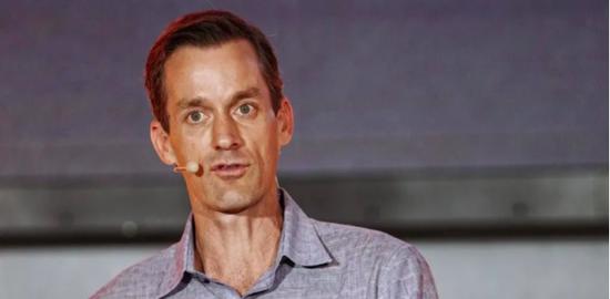 Jeff Dean万字长文:2020谷歌10大领域AI技术发展