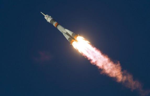 NASA计划对SpaceX猎鹰9号事故进行审查 波音推迟发射计划