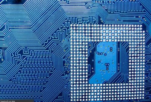 台积电1nm取得重要进展 逼近硅芯片的物理极限