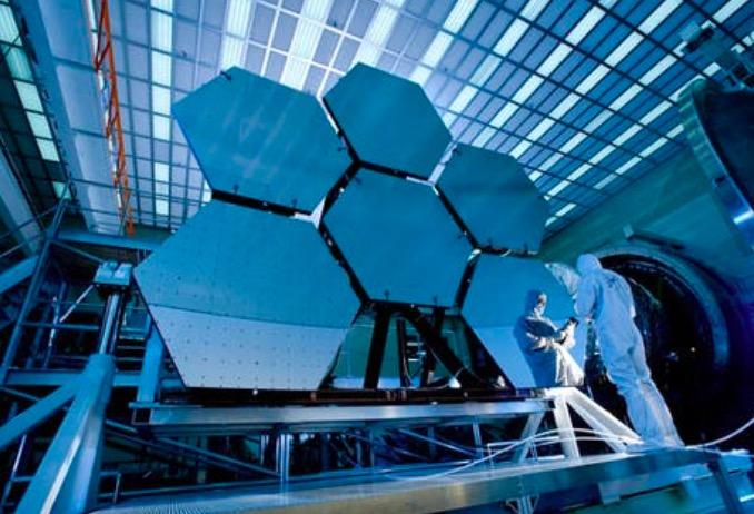 三星电子高管否认已向LG采购数百万块电视OLED面板:只是传闻